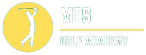 MTS%2520Golf%2520Academy%2520-%2520Large
