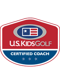 Certified%20Coach%20Logo_edited.png