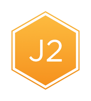junior-2-gradient-hex_edited.png
