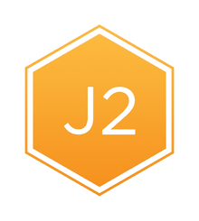 junior-2-gradient-hex_edited.png