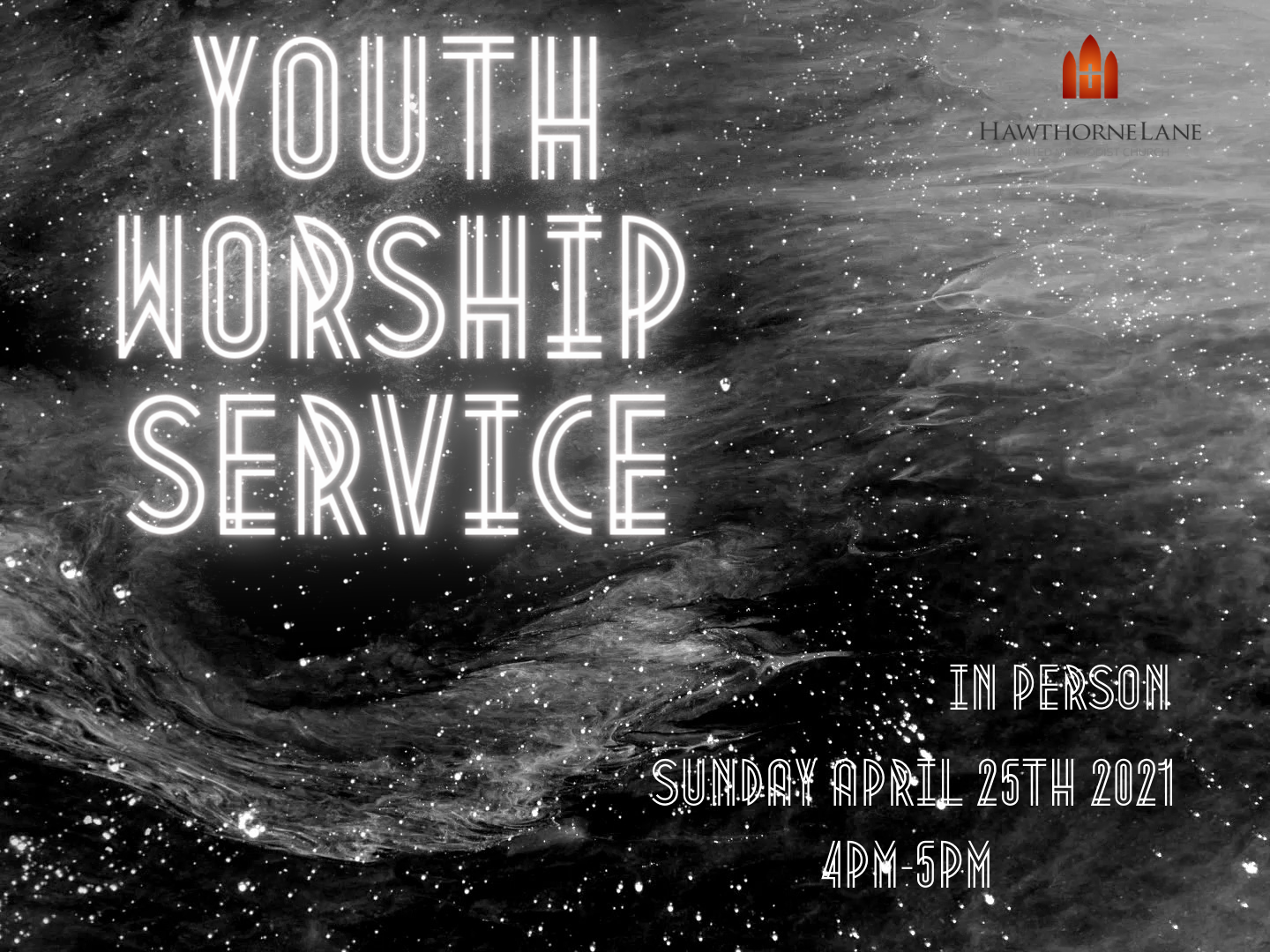 YOUTH WORSHIP SERVICE.png