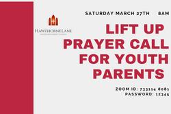 Prayer4Parents.png