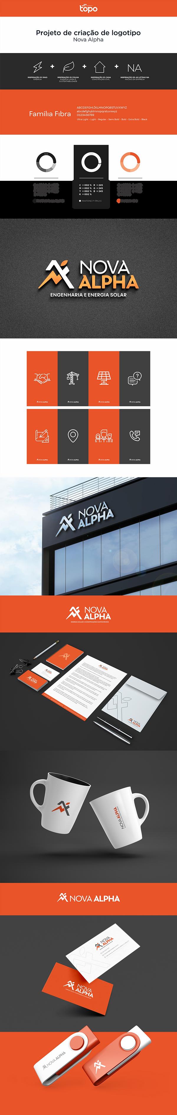 apresentação nova alpha.png