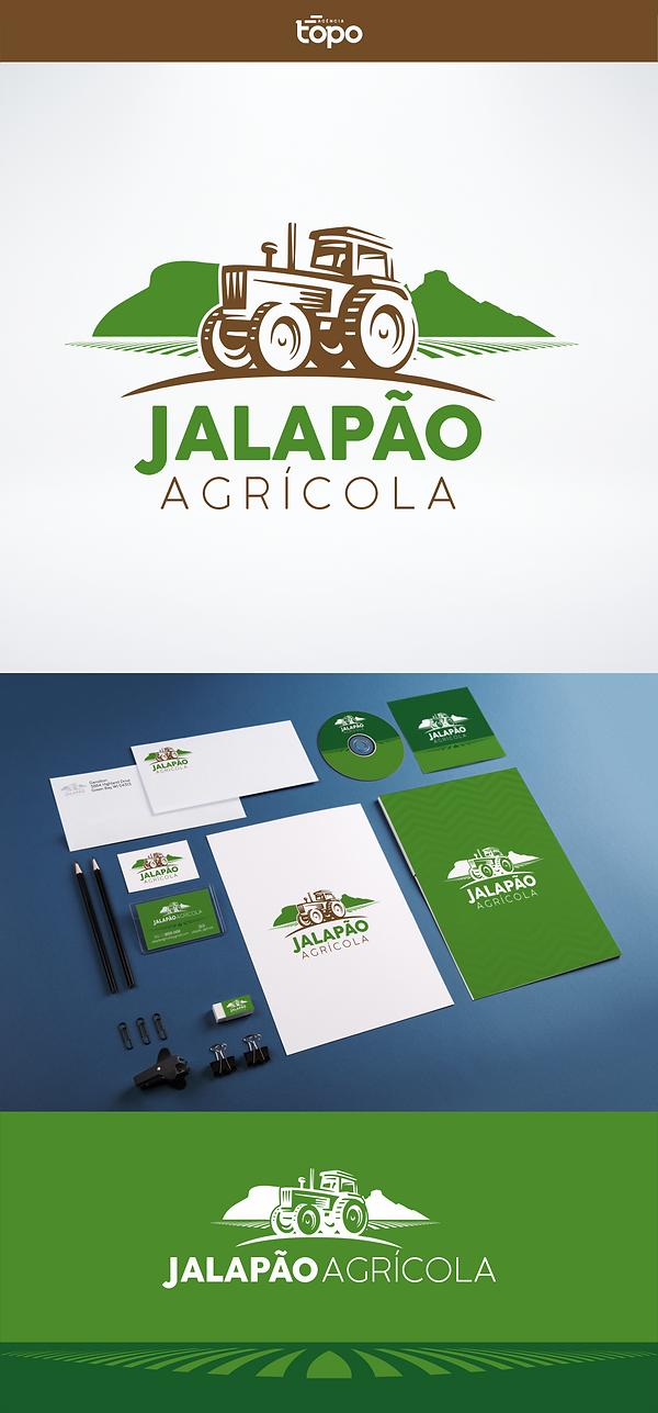 apresentação jalapão agrícola.png