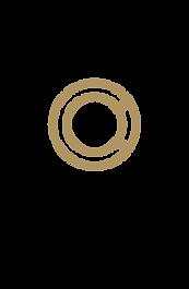 waggon-and-horses-city-grab-logo.png