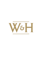 waggon-and-horses-sheffield-logo.png