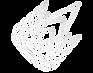 TQIDR logo (2020_12_12 18_02_56 UTC)_edited_edited.png