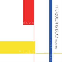 TQIDR - Deux Mille Dix-Sept