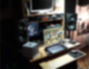 studio1.png