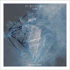 TQIDR - Deux Mille Seize