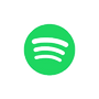 Logo-Spotify-1_edited.png