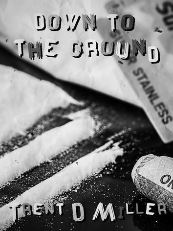 downtotheground_cover.jpg