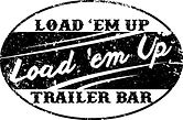 Load 'Em Up Logo.jpg