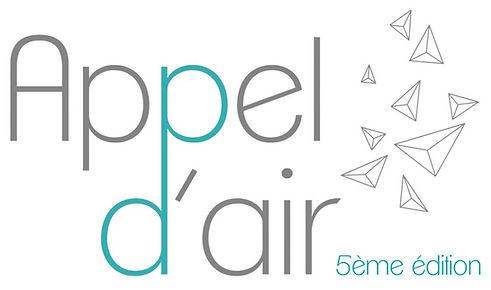 Logo%20Appel%20d'air%205e%20%C3%A9dition