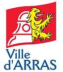 Logo_arras.jpg