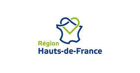 logo_hauts-de-france.jpg