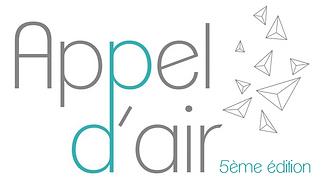 Logo Appel d'air 5e édition.png