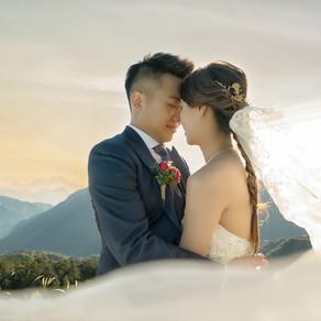 [KE STUDIO_婚紗寫真_Kris Chiu]D & K_老英格蘭、合歡山