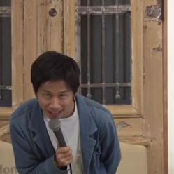 10月4日「UP LIFT LIVE」アーカイブ映像販売開始!
