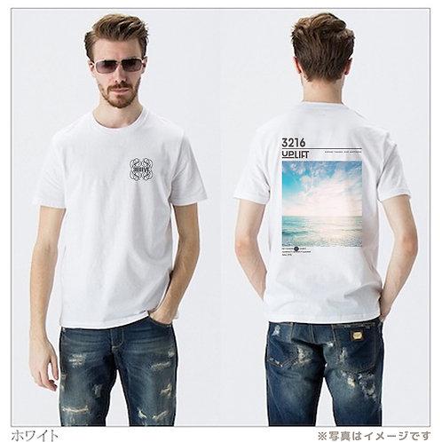 みっちゃんBD2021オリジナルTシャツ
