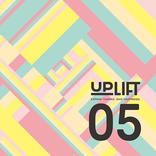 UP LIFT 05