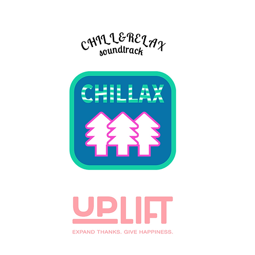 CHILL&RELAX SOUNDTRACK