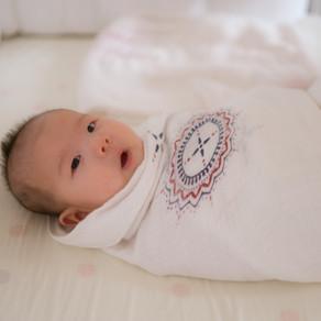 [KE STUDIO_兒童寫真_Kris Chiu]0歲4個月_李若晴Haru