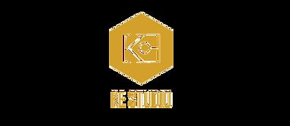 NEW-LOGO_KE-正.png