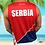 Thumbnail: Serbian -  Singlet