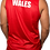 Thumbnail: Wales - Rugby League Singlet