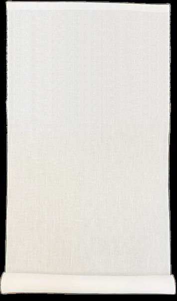 Curtain Deault