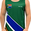 Thumbnail: South Africa - Singlet