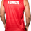 Thumbnail: Tonga - Rugby League Singlet