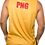 Thumbnail: PNG - Rugby League Singlet