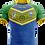 Thumbnail: Jersey Solomon Islands Rugby League