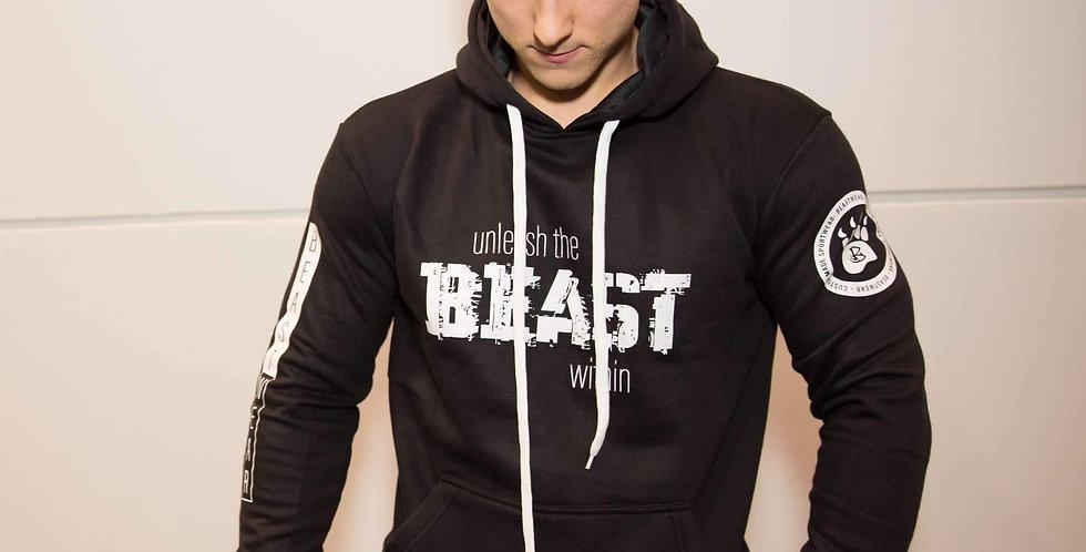 Beastwear Hoodie