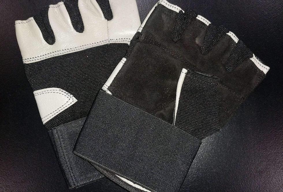 Beastwear Training Gloves