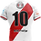 Thumbnail: Peru Rugby League Jersey