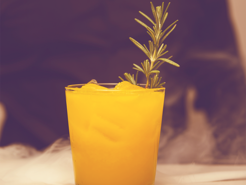 mango-drink.png