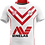 Thumbnail: Jersey (white) Japan Rugby League