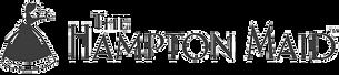 HamptonMaidLogo-gray-header1.png