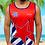 Thumbnail: West Papua -  Singlet