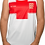 Thumbnail: England - Rugby League Singlet