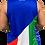 Thumbnail: Italy - Singlet