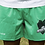 Thumbnail: Playing Shorts Nigeria Rugby League
