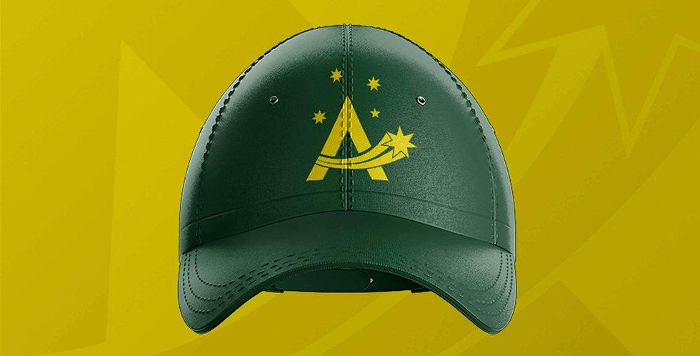 Cap Baseball Australia