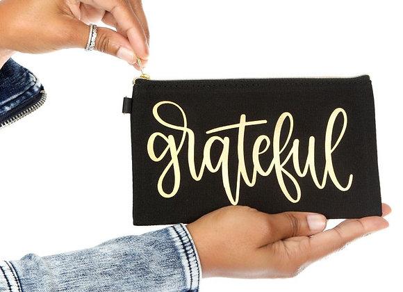 Grateful Bag