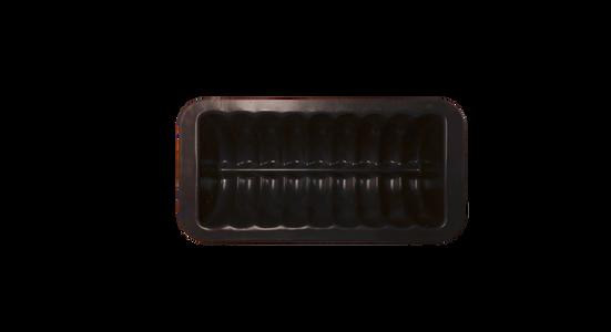 Panne Mini Dilimli Kek Kalıbı