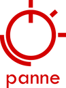 Panne Logo