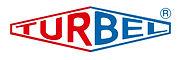 Turbel Logo